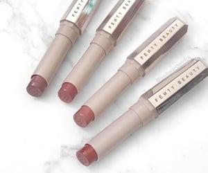 beauty, lipstick, and Lipsticks image