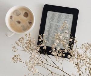 dreams, eBook, and poetry image