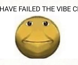 meme, reaction pic, and vibe check image