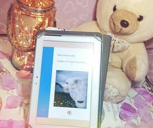 book, books, and eBook image