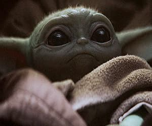 alien, disney, and film image