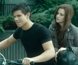 bella swan, eclipse, and films image