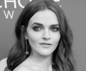 actress, orange is the new black, and madeline brewer image