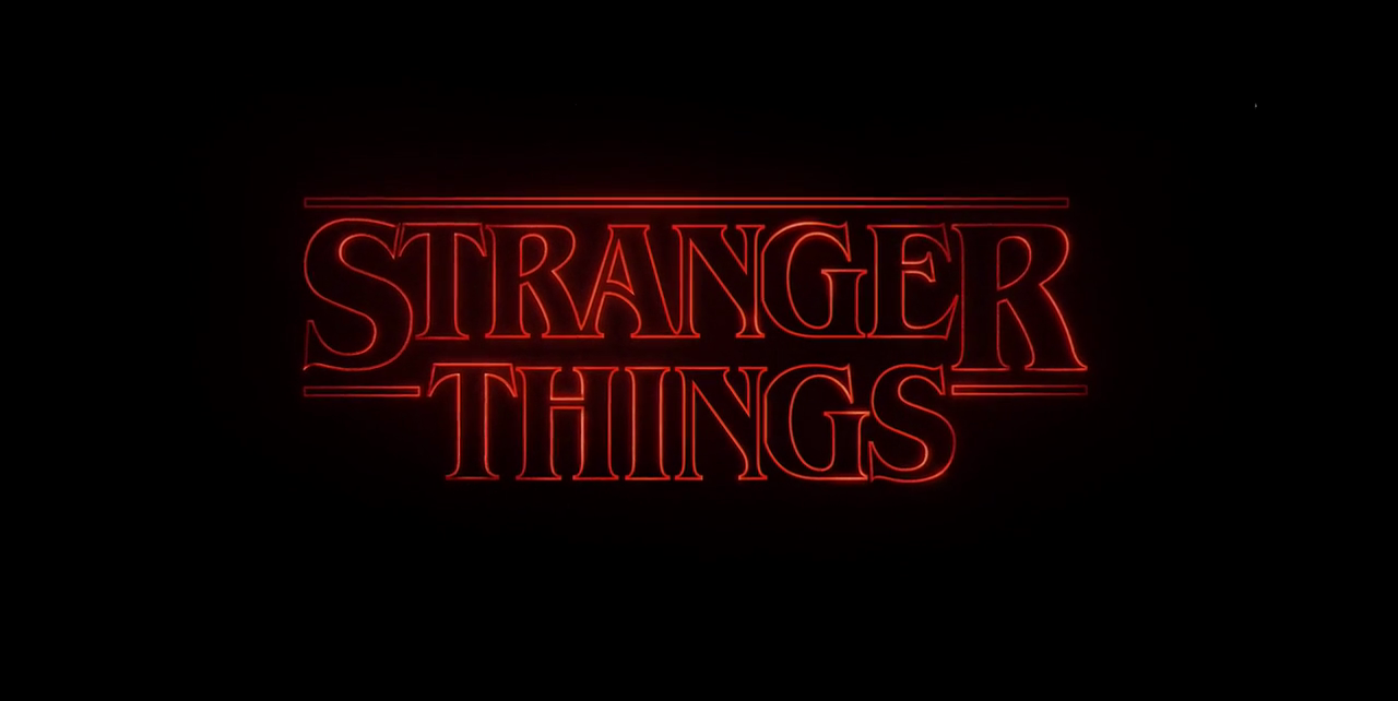 article, stranger things, and will byers image
