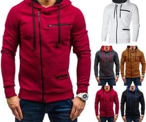 ebay, tshirt, and tshirtmurah image