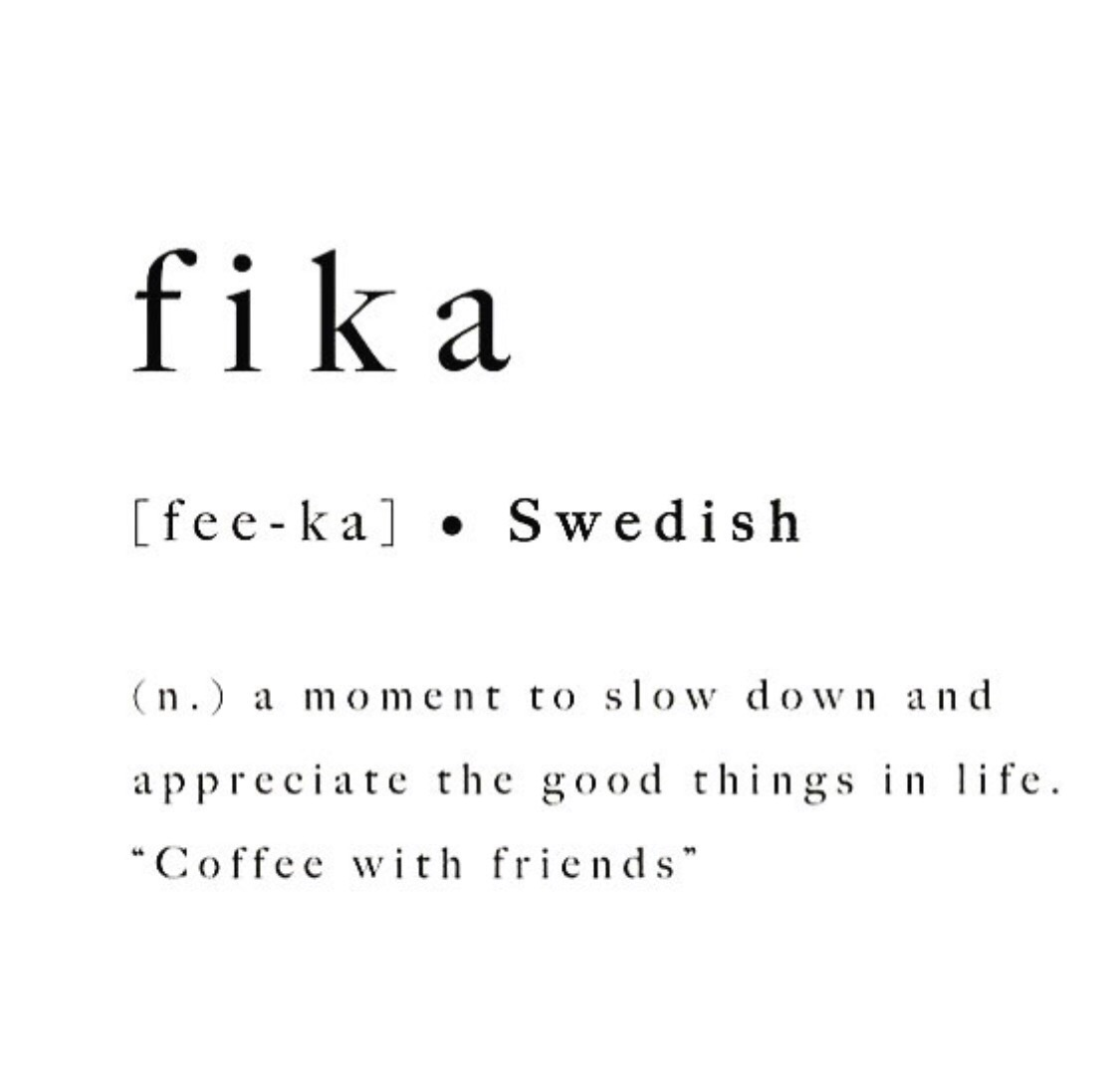 quotes, swedish, and words image