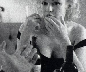 1950s, 50s, and actress image