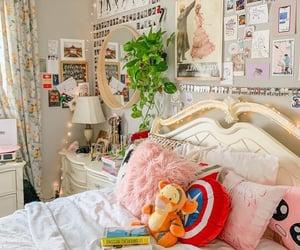 decor, girls, and menina image