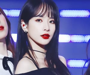 edit, icon, and seola image