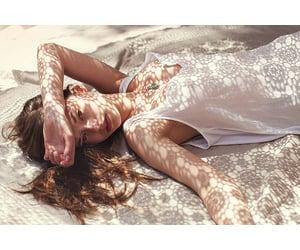 Image by Andrea Arcique