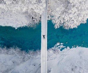 aerial photography, aerial view, and Greece image