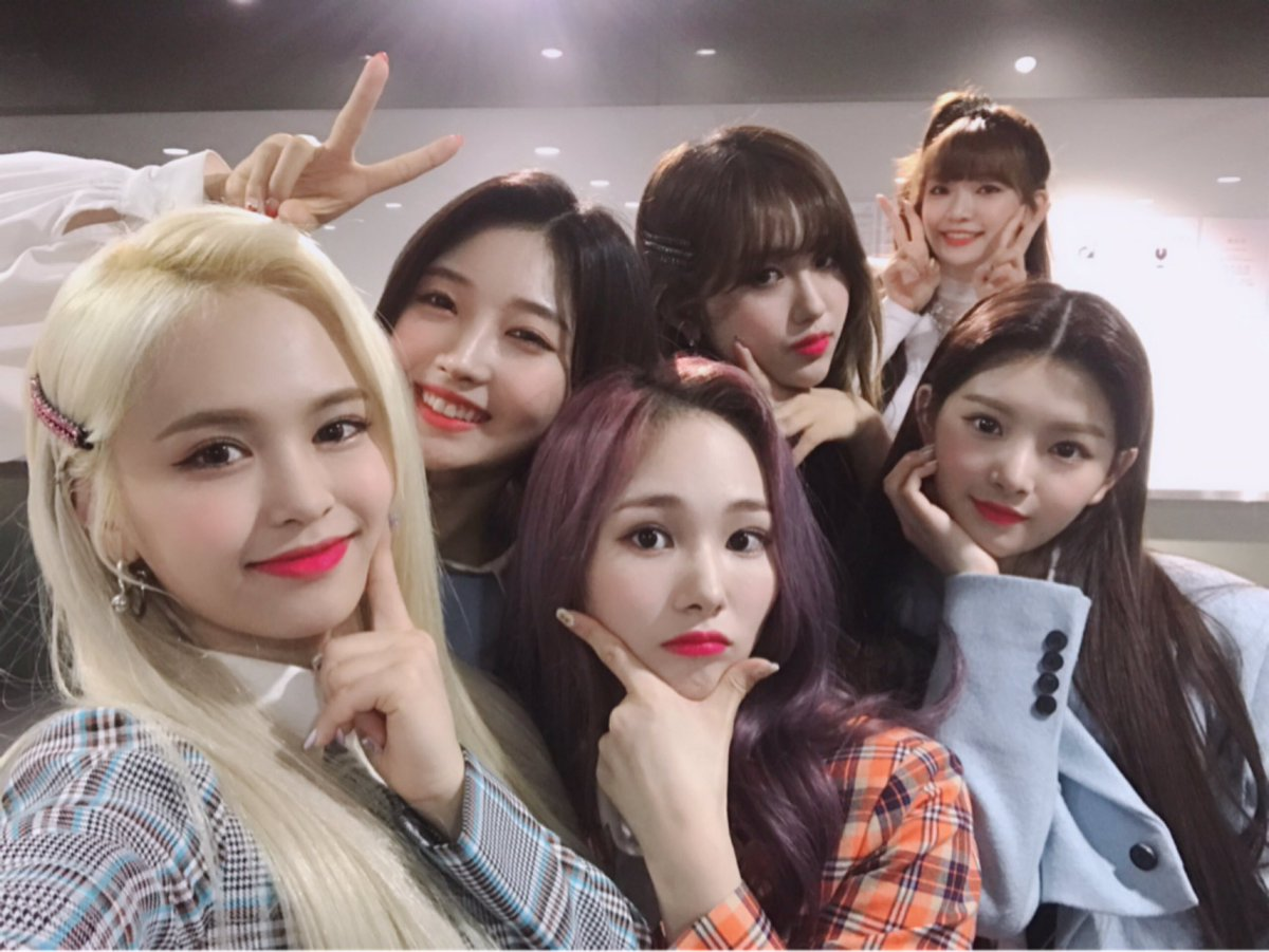 article, jin, and korean girls image