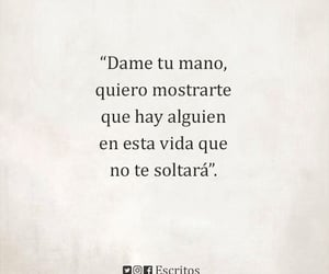 frases, I Love You, and quotes image