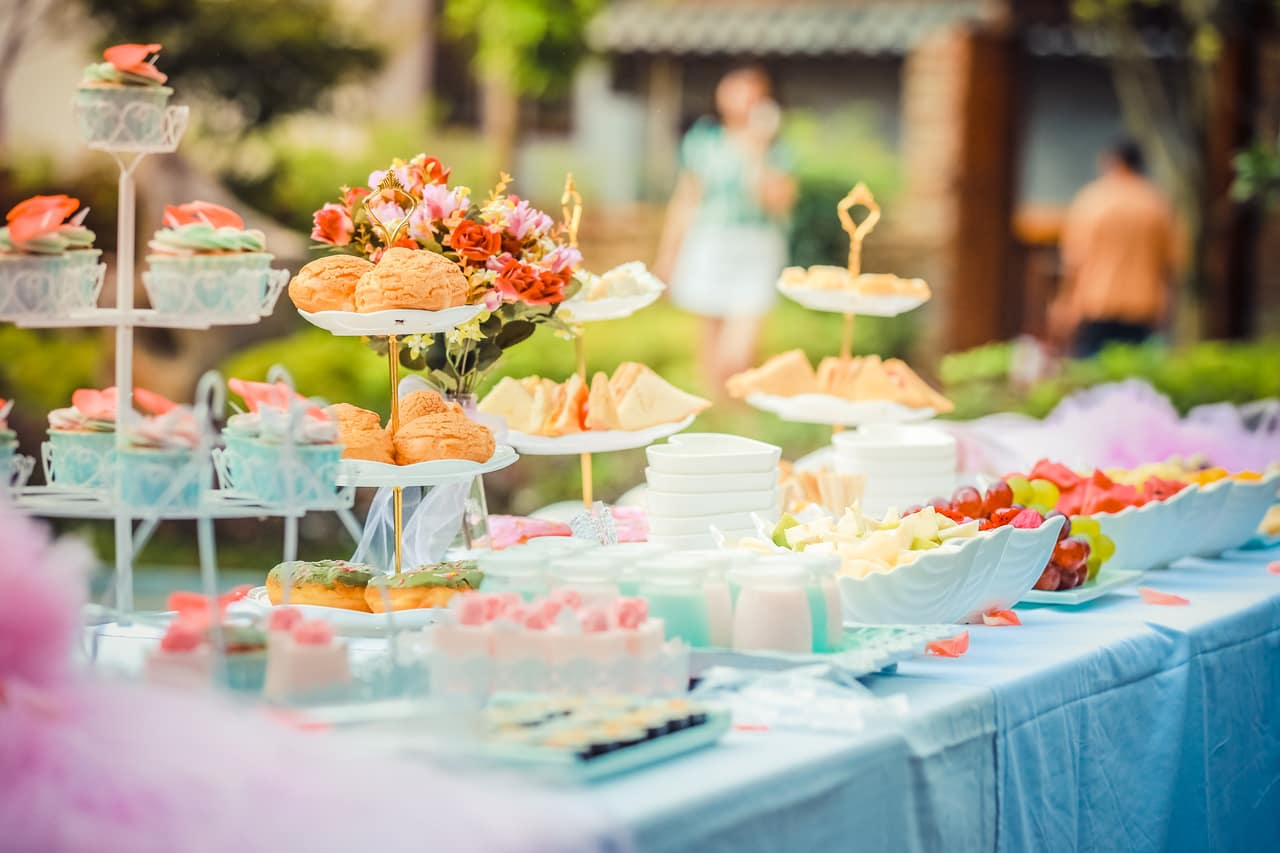 article, party planner nj, and event marketing ideas image