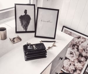 accessories, bag, and beautiful image