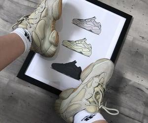 adidas, fashion, and beautiful image