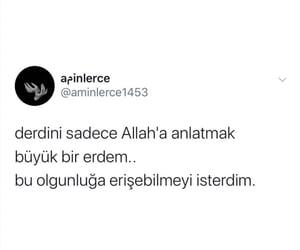 islam, din, and türkçe image
