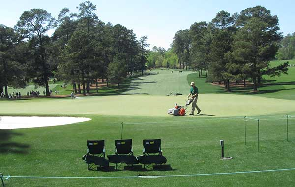 article, masters golf, and masters golf tournament image
