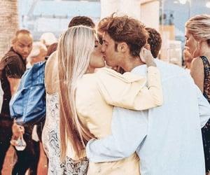 boyfriend, chic, and couple image