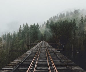travel and nature image