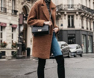 blogger, look, and skinny jeans image