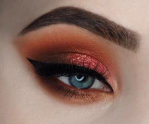 beautiful, Best, and makeup image