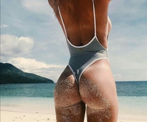 amazing, article, and butt image