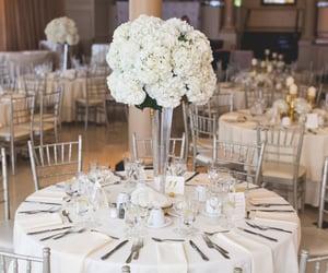 sydney wedding and sydney wedding inspo image
