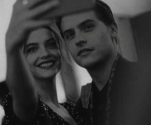 amor, bae, and couple image