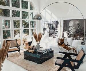 decor, design, and Dream image