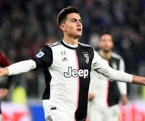 Juventus, olahraga, and sepak bola image