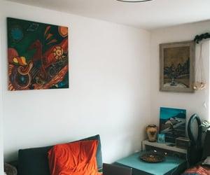haus, zimmer, and interior image