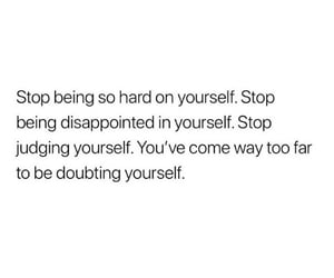 mental health and self love image
