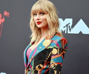 beauty, taylor, and celebrity image
