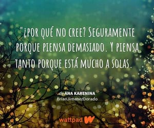 book, books, and frases en español image