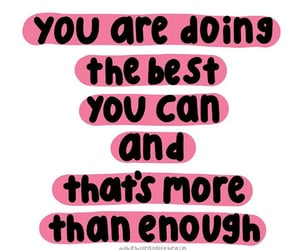 colours, motivation, and pink image