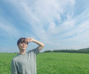 Seventeen, seungkwan, and boo seungkwan image