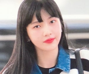 joy, preview, and red velvet image