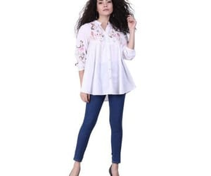 cotton-tops-for-women, tops-for-women, and women-tops-online image