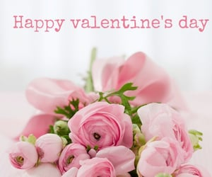 valentines day images, happy valentines day 2020, and happy valentineday images image