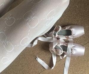 gucci and ballerina image