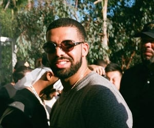 Drake, drizzy, and ovó image