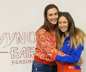 season 4, syfy, and earpnow image