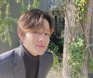 asian, boys, and korea image