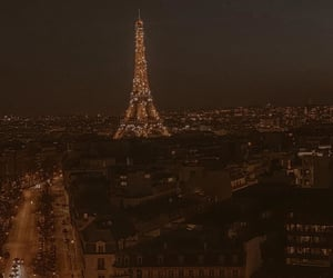 aesthetic, somewhere, and france image
