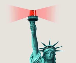 gif, new york, and alerta image
