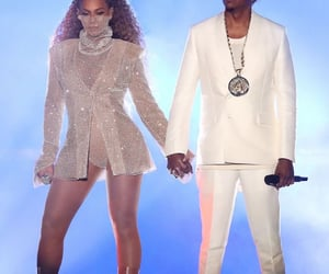 beyoncé, beyonce knowles, and cardiff image