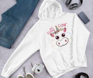 hoodie, hoodiestyle, and hoodiefashion image