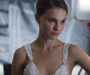 black swan, closer, and natalie portman image