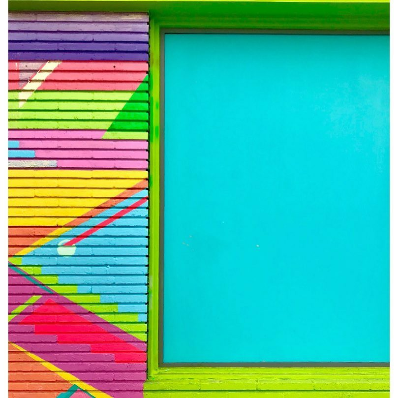 colorful, candycolors, and colors image